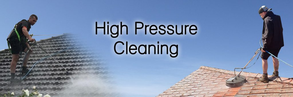 This image has an empty alt attribute; its file name is Pressure-cleaning-long-1-1024x341.jpg